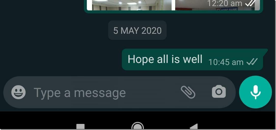 WhatsApp Image 2021-05-05 at 11.14.50 AM